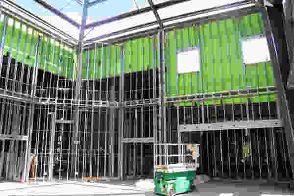 Building051520 3small