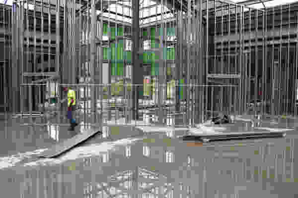 Building051520 5small